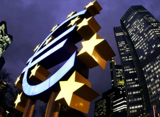 EUR/NZD: путь к новым