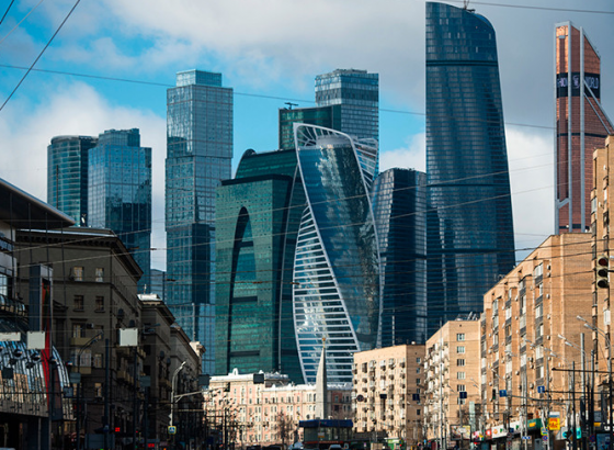 Fitch Ratings улучшило