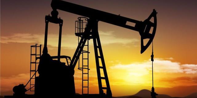 Нефть: куда склонится