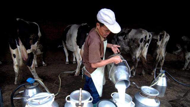 Акции China Huishan