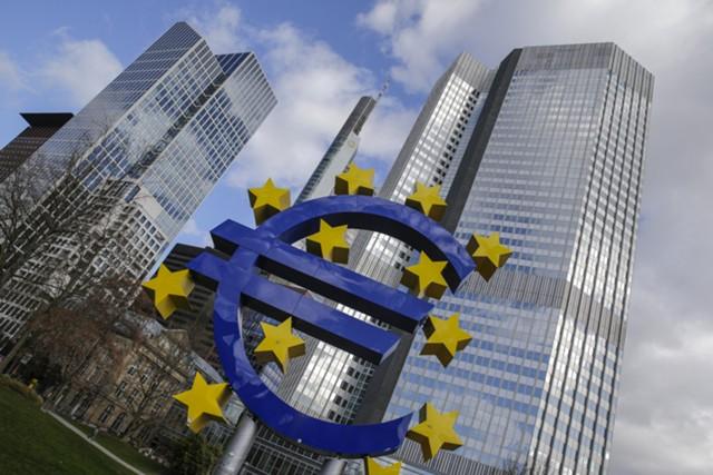 Ралли евро продолжается