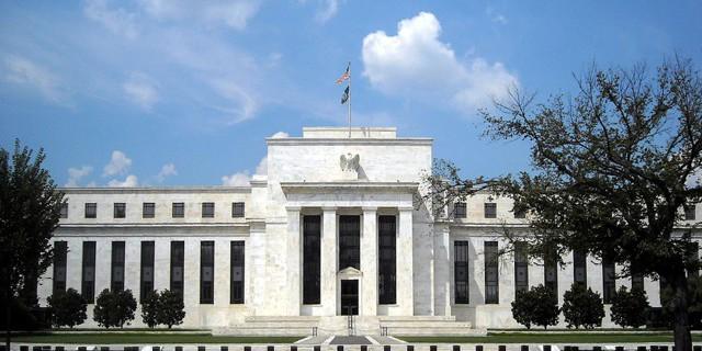 Как ФРС будет сокращать