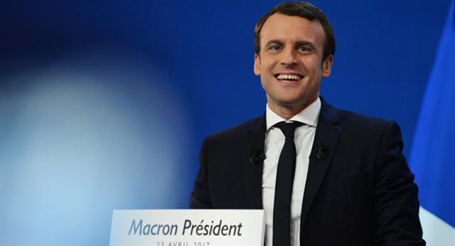 Более 60% французов