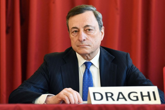 У ЕЦБ мало гибкости в
