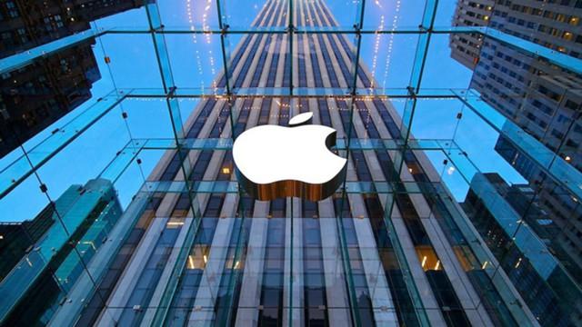 Apple сохранила статус