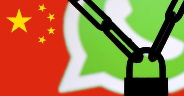 СМИ: Китай полностью