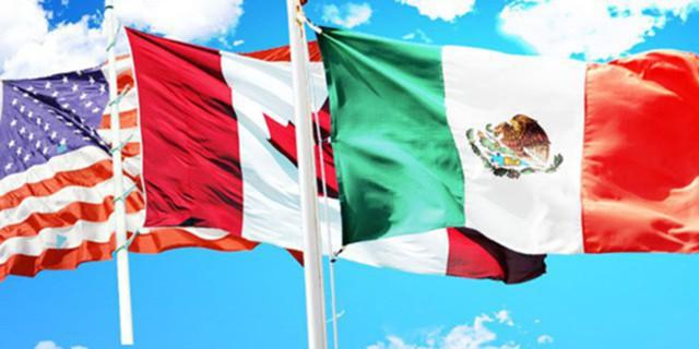 Мексика: предложения США