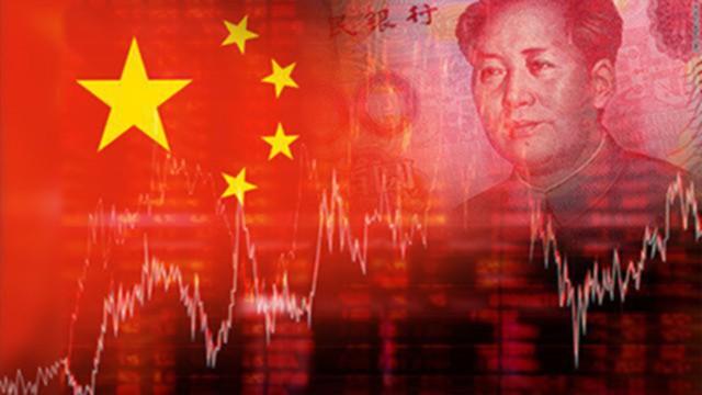 Китай сохранит целевой