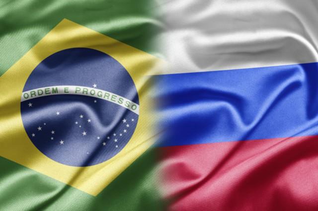 Бразилия одобрила импорт