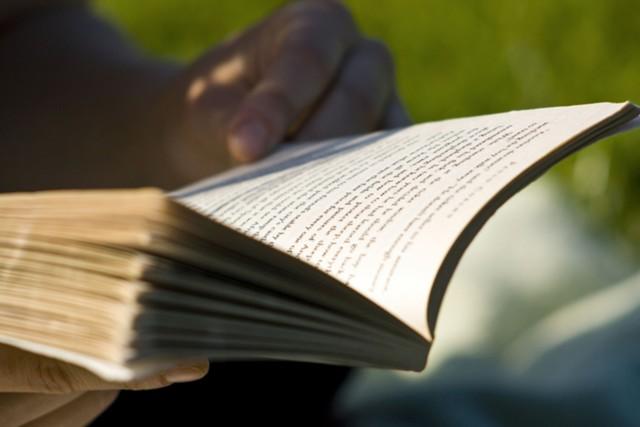 Самые влиятельные книги