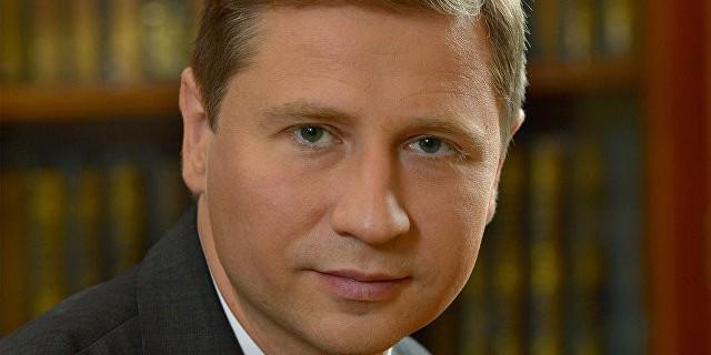Дмитриев: ЦБ будет