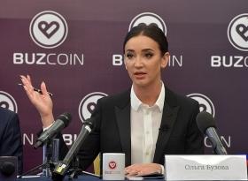Криптовалюта BUZCOIN: