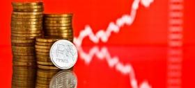 Выход из валют