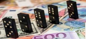 Бегство инвесторов из