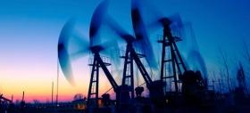 Обвал нефти или вынос