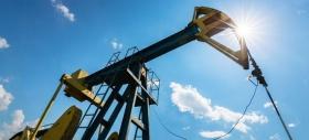 Рынок нефти. Новак не