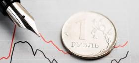 Усилившийся рост доллара