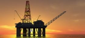 Рынок нефти. Нефть под