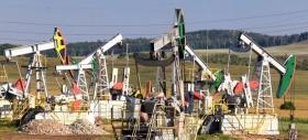 Рынок нефти. Обновление