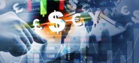 Стабилизация лиры и юаня