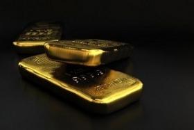 Золото: эскалация