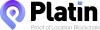 Логотип Platin