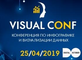Visual Conf –