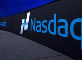 На NASDAQ появится новый
