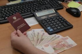 К 2023 в России