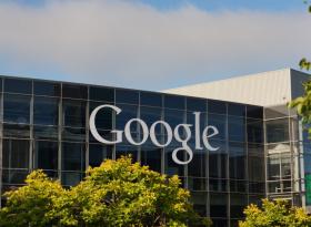 От Google до Hilton -