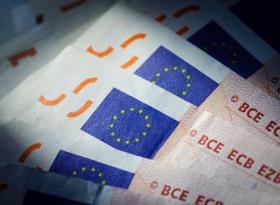 EUR/CHF: Центробанк