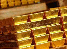 Золото краткосрочно