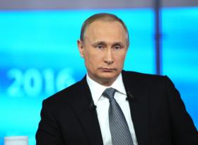 Лукашенко заявил о роли