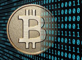 Bitcoin-майнинг и цена