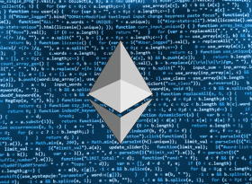 Ethereum-кошельки
