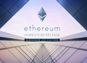 Разработчики Ethereum