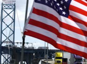 ФАУ США отложит