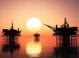 Обзор: нефть получает