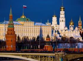 Путин: декларации 1956