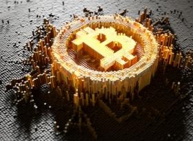 Криптовалюты перешли к