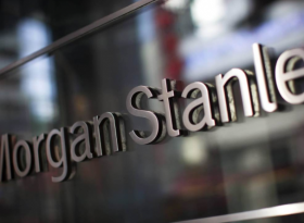 Morgan Stanley советует