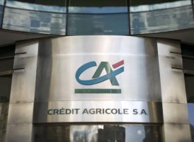 Credit Agricole советует