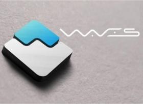 Waves анонсировала