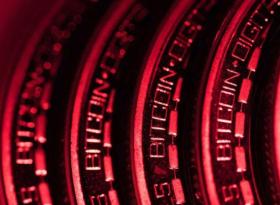 Bitcoin Cash появится в