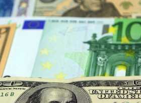 Лучшие валюты мира в