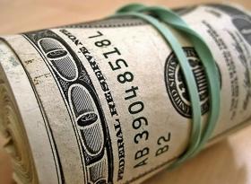 Как проверить кредитную
