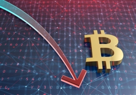 Курсы криптовалют