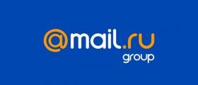 Mail.Ru Group купила
