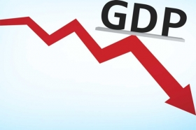 Проблема ВВП: отказ или