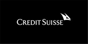 Как Credit Suisse